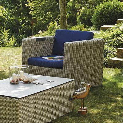 Die Richtige Pflege Für Gartenmöbel Aus Holz News8de