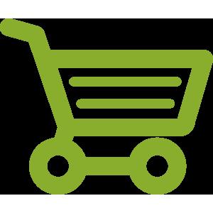 Partner-Shop besuchen