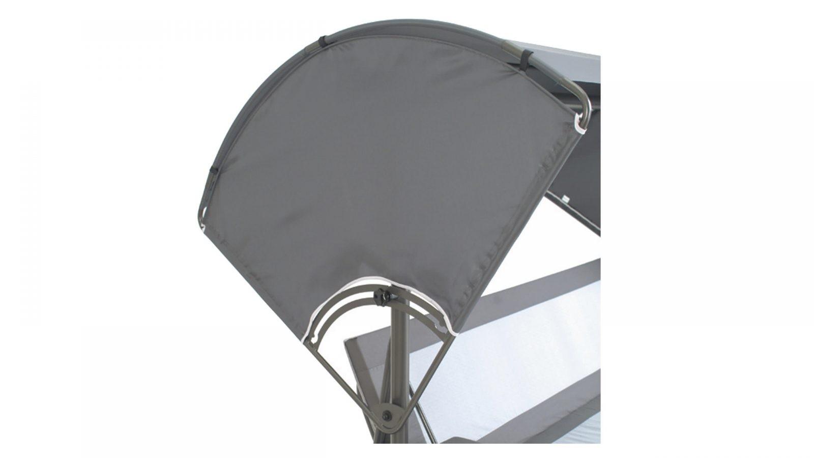 star Windschutz | Gartenschaukel