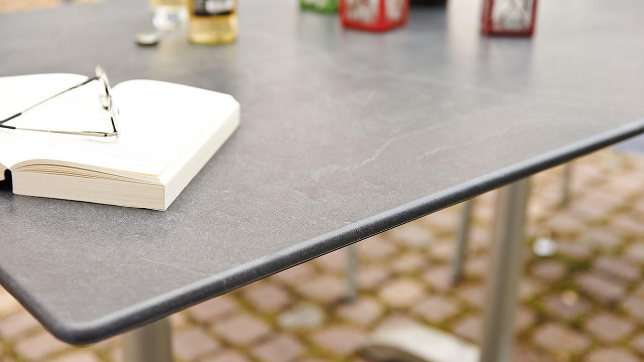 acamp gartentisch klappbar, acamp gartentisch klappbar von acamp. flache und pflegeleichte, Design ideen