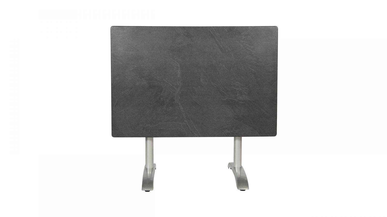 acaplan Tisch 120 x 80 cm