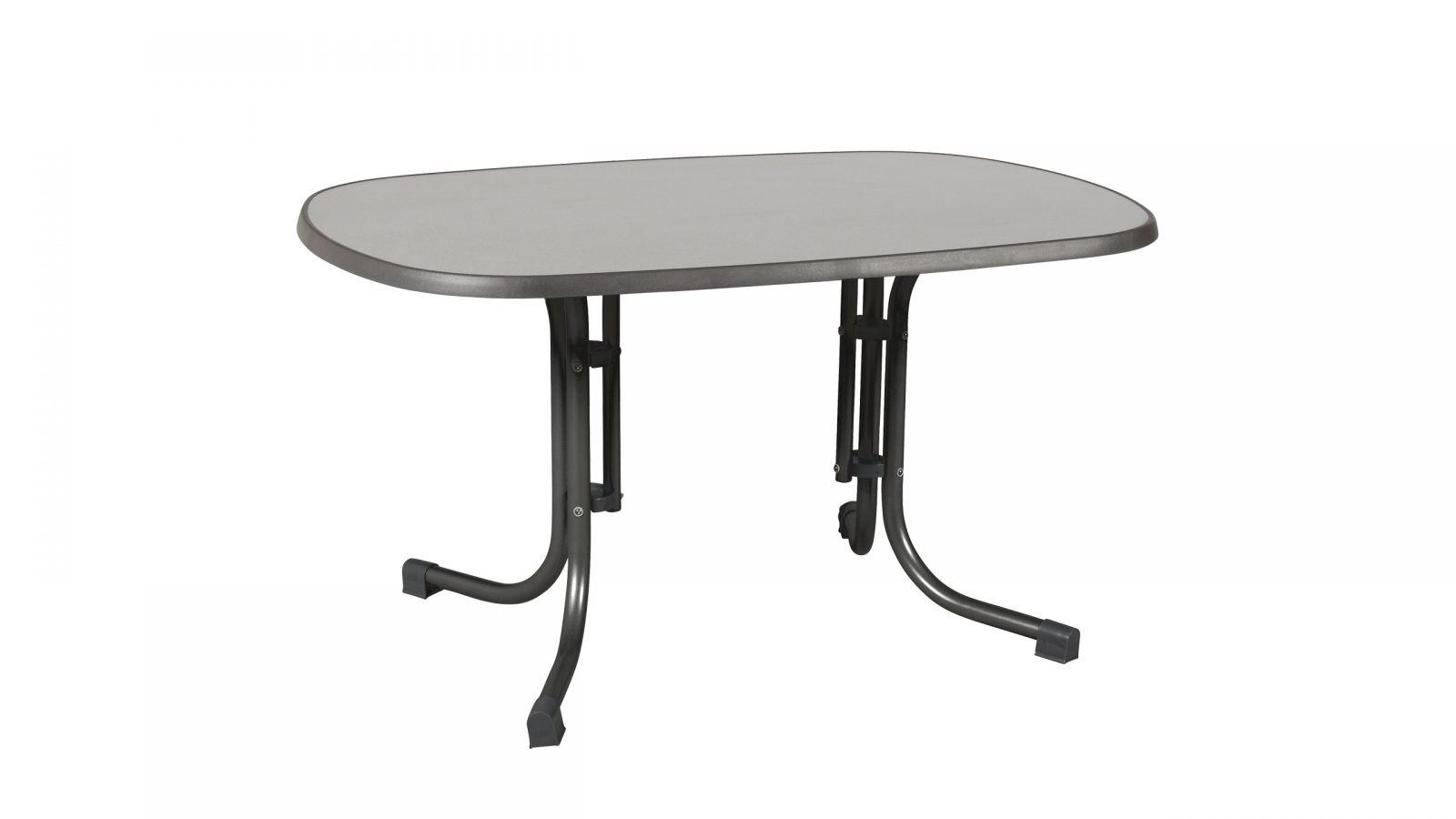 Acamp Tisch.Acamp Gartenklapptisch Für Ihre Ganze Familie Pflegeleicht
