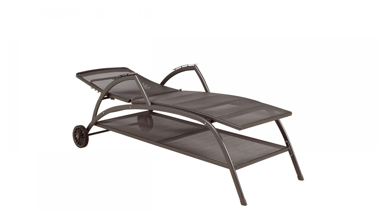 Best Of Delta Iron Bed 1440