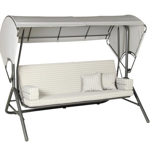 acamp star liegeschaukel acamp. Black Bedroom Furniture Sets. Home Design Ideas