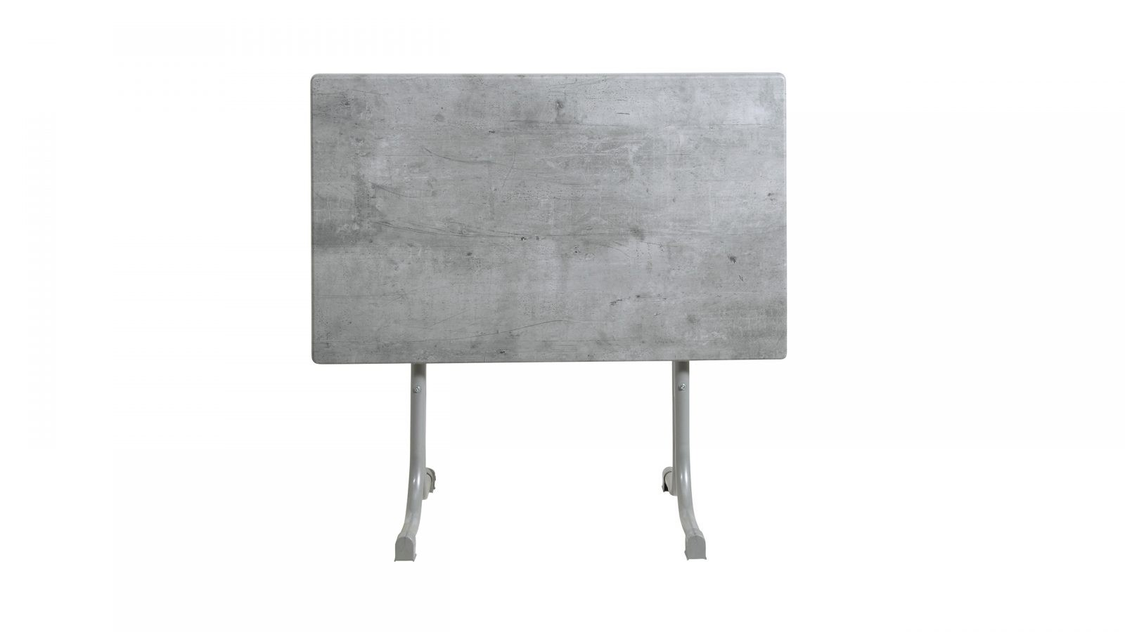 boulevard Tisch 110 x 70 cm