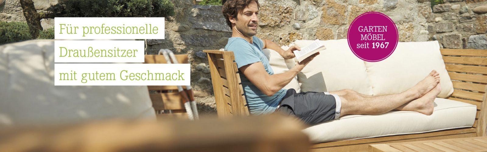 Acamp gartenm bel hochwertig langlebig elegantes design for Gartenmobel hochwertig