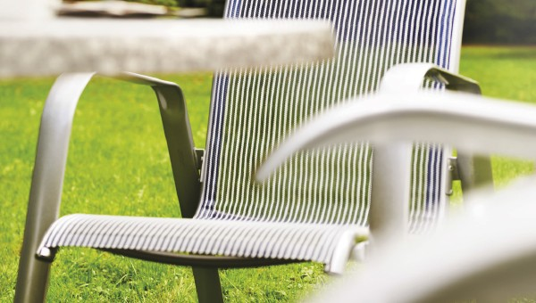 Acamp Hier finden Sie die Gartenmöbel-Ersatzteile von acamp Produkten