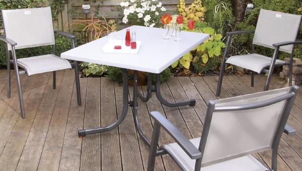 Acamp Gastronomie Gartenmöbel Von Acamp Sind Ideal Für Den Outdoor