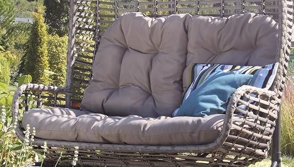 Acamp Gartenmöbel Im Trend Hier Finden Sie Das Passende