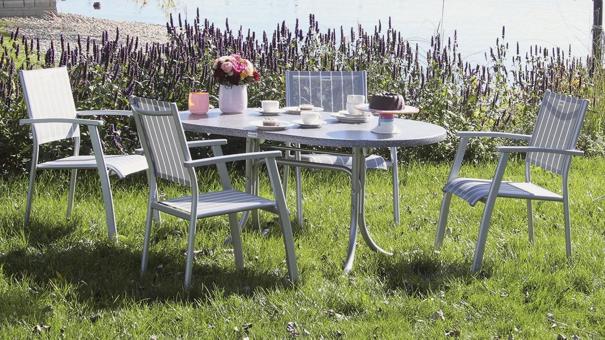 Acamp Gartenmöbel Wir Beraten Sie Rund Um Das Thema Langlebigkeit
