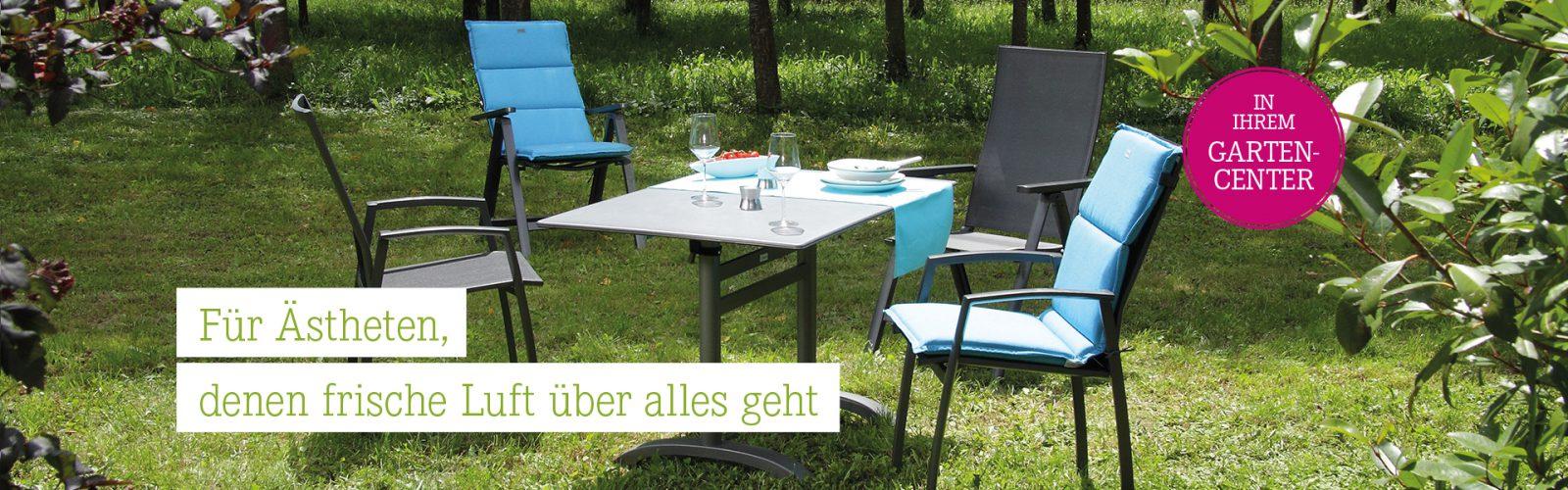 Schön Loungemöbel Hornbach Ideen - Die Designideen für Badezimmer ...