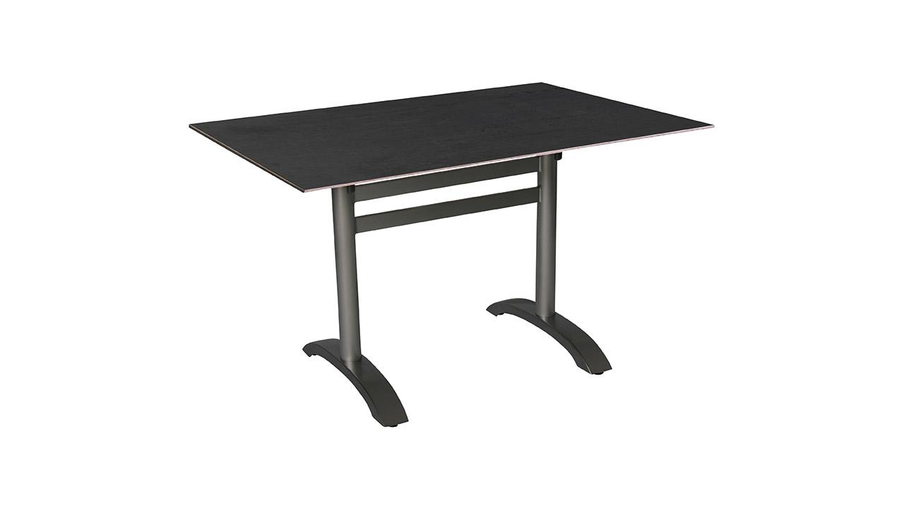 HPL Tisch acaplan