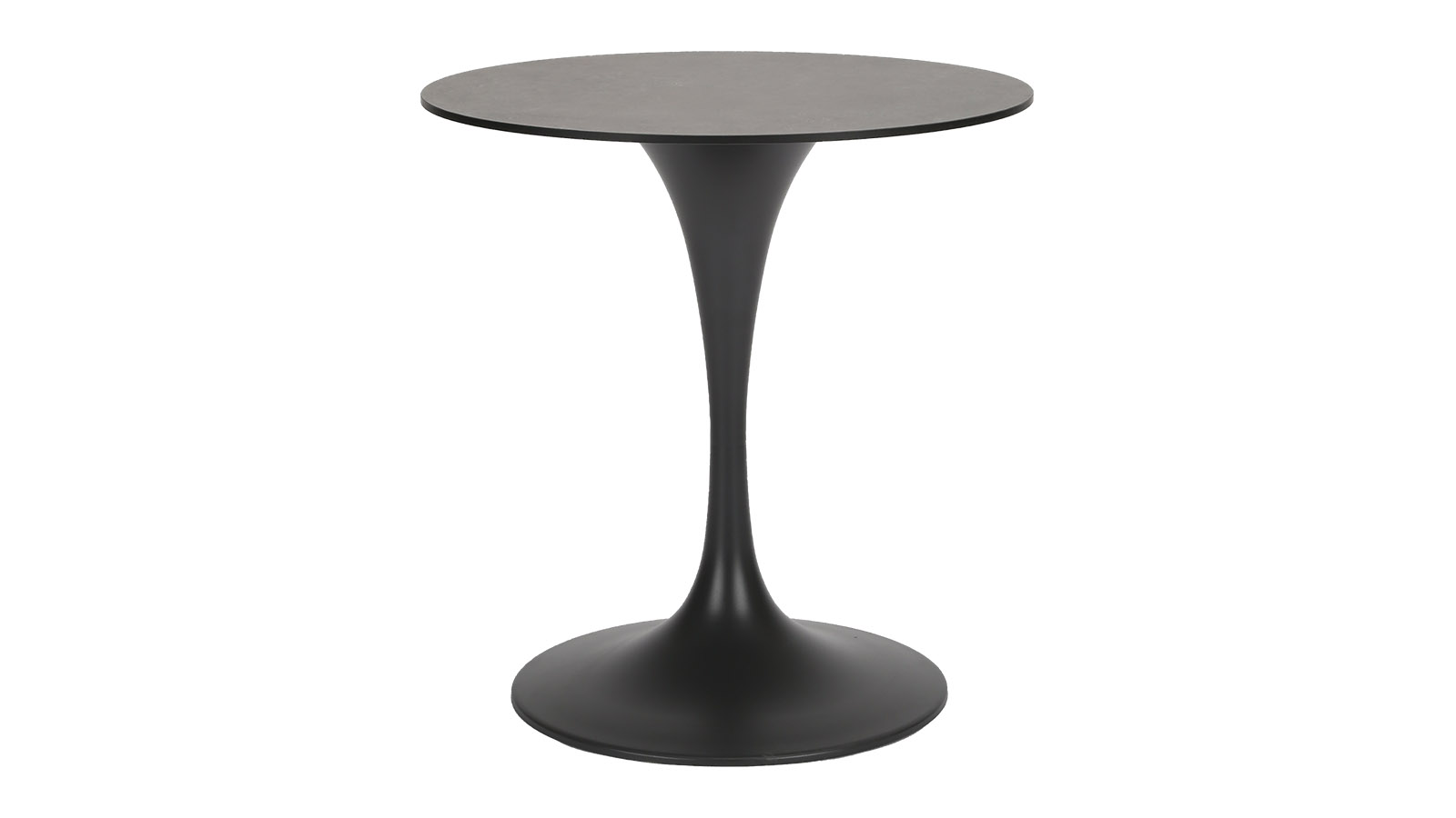tulip  HPL-Tisch